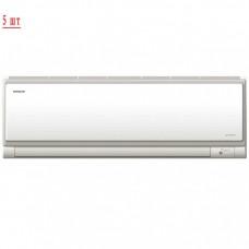 Hitachi RAM-90QH5/RAK-18NH6AS*5