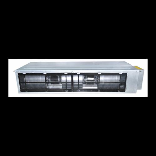 Neoclima NS/NU-18D5