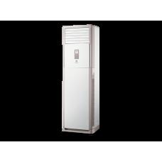 Electrolux EACF-60G/N3_16Y (380)