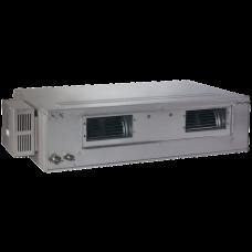 Electrolux EACD/I-24 FMI/N3_ERP
