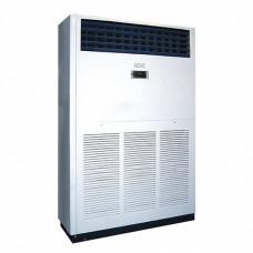 IGC IPX-80HWN/IUX-80HN-B