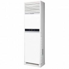 Energolux SAP24P1-A/SAU24P1-A-WS