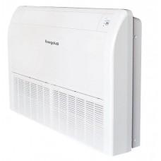 Energolux SACF09M1-AI