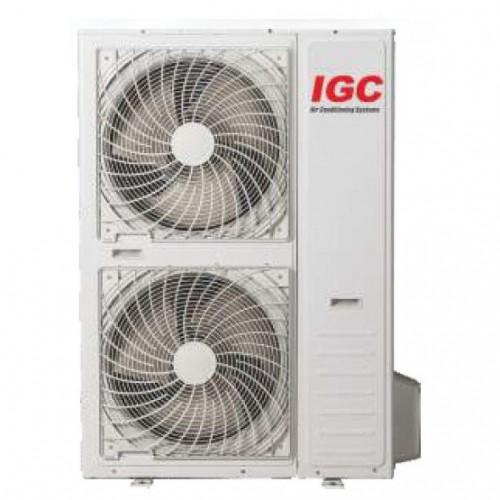 IGC IPХ-24HS/U