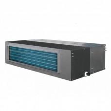 Electrolux EACD-36H/UP2/N3_18Y/EACO-36H/UP2/N3_18Y