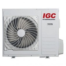 IGC RAM3-M21UNH