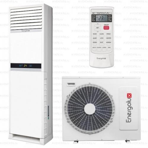 Energolux SAP24P1-A/SAU24P1-A-WS40
