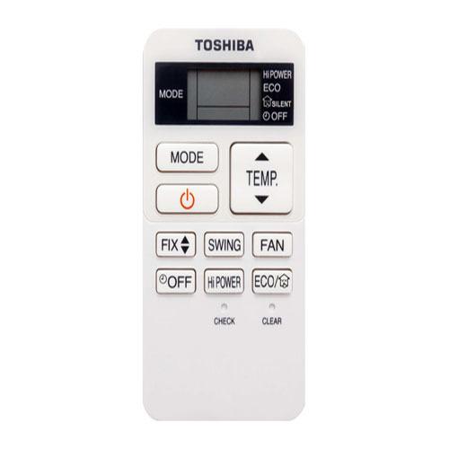Toshiba RAS- 2M18U2AVG-E/RAS-B07J2KVG-E*2шт