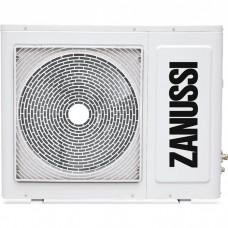 Zanussi ZACO/I-18 H2 FMI/N1