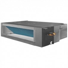 Zanussi ZACD-36 H/ICE/FI/N1