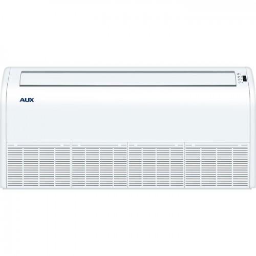 AUX AL-H18/4R1(U)/ALCF-H18/4R1