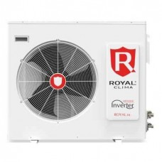 Royal Clima RFM3-27HN/OUT