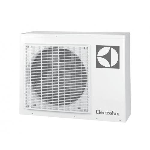 Electrolux EACS-07HG-M2/N3