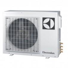 Electrolux EACO/I-56 FMI-9/N3_ERP