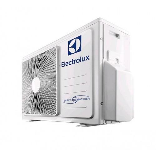 Electrolux EACS/I-18HAV/N8_21Y