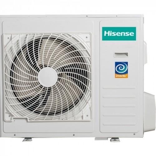 Hisense AS-12HR4SVDDC1