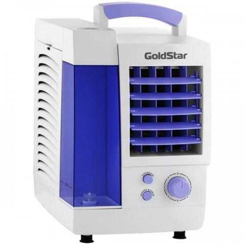 GoldStar GAC-816